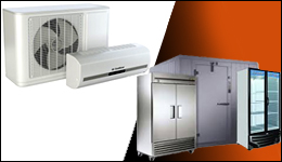 airconditioning_refrigeration_heating
