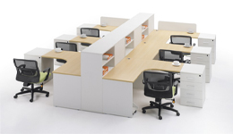 office_supplies_equipments
