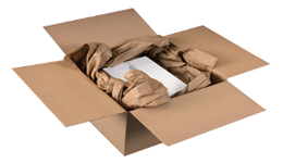 packaging_paper