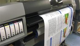 printing_publishing