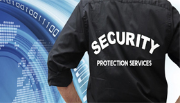security_protection